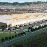 Salt Lake City-Based Aluminum Slim Can Maker and Filler Vobev Slated to Begin Operations in Q4