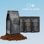 Earth & Star Expands 'Mushroom Platform' with New Chocolates, Coffee