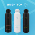 BrightFox Announces Investment from Kevin Hart's Hartbeat Ventures