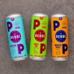 Review: REBBL Pop