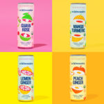 Wildwonder Closes $2.1M Seed Round, Moves to Cans