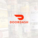 DoorDash Marketplace Expands Into On-Demand Alcohol Delivery