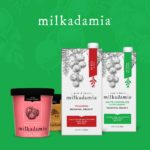 Milkadamia Grows Macadamia Nut Platform With New Product Launches