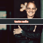 Taste Radio: Why Simplicity And Surrender Has Been The Mantra Of This Acclaimed Entrepreneur