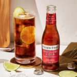 Fever-Tree Reports Double-Digit Growth as On-Premise Channel Rebounds