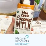 """Expo East 2021 Notebook: Vita Coco Gets Energized, Super Coffee Offers """"Tasty Pastry"""""""