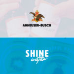 ShineWater Signs Distribution Deal with Anheuser-Busch, Launching Pouches