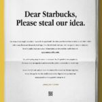 Super Coffee Releases Its 'Source Code' and Calls Out Competitors in New Ads