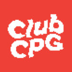 Club CPG Launches NFT-Based 'Crypto Packaged Goods' Platform