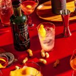Spirits News: Three Spirit Lands Seed Investment; Diageo Goes Deeper Into Tequila