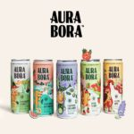 Aura Bora Scales Up, Tackles Conventional Channel