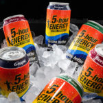 5-Hour Energy Launches 16 oz. Line