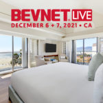 Discounted Room Block Available for BevNET Live