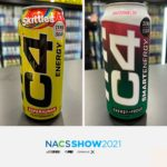 NACS 2021 Notebook: Pepsi Revamps Energy; Candy, Watermelon Flavors Abound