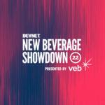 New Beverage Showdown 22: Compete Against the Hottest New Beverage Brands