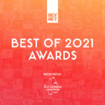BevNET Best Of Awards: The Deadline is Next Week