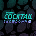 RTD Cocktail Brands Are Invited to Apply to BevNET's Cocktail Showdown 2