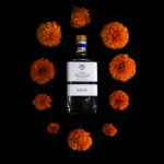Don Julio's Grandson Seeks to Start New Tequila Legacy with LALO