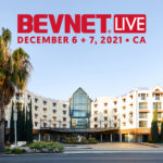 Early Registration for BevNET Live Winter 2021 Ends At Midnight