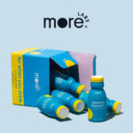 Morning Recovery Parent Co. More Labs Closes $10M Series B