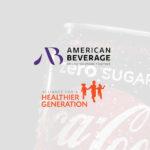 Report: Industry Initiative Makes Progress as Beverage Calorie Consumption Falls 10%