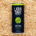 Review: Later Days Coffee Co.