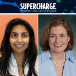 Supercharge: Innovation Virtual Event Set for Oct. 19