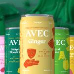 Premium Mixer Brand AVEC Closes $1.2M Pre-Seed Round