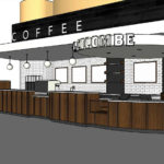 La Colombe, Whole Foods Partnership Grows With In-Store Cafe Concept