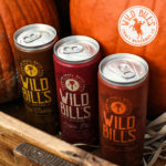Wild Bill's Aims To Get Consumers Back On The Soda Bandwagon