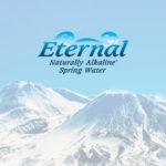 People Moves: Eternal Water Taps Essentia Talent; Jones Soda Names New CMO