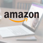 Amazon: 100K New Brands Have Joined in 2021