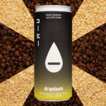 Review: Drip Dash Adds Cans and New Flavors