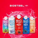 """BioSteel's Fast Growth Draws Comparison to """"Early Stage BodyArmor"""""""