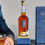 Sunday's Finest 'Gold Fashioned' Brings Luxury to RTD Cocktail Space