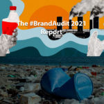 Coca-Cola and PepsiCo Named World's Top Plastic Polluters