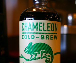 ALM-chameleon-cold-brew