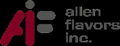 Allen Flavors - sponsoring BevNET Live Summer 2013