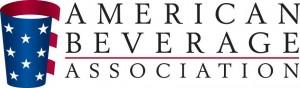 American Beverage Association logo