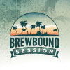 Brewbound Session: San Diego 2013 Wrap-Up