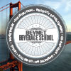Beverage School San Francisco is NEXT WEEK! Explore the Benefits of Our Exclusive Program.