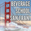 Beverage School San Francisco Agenda Posted