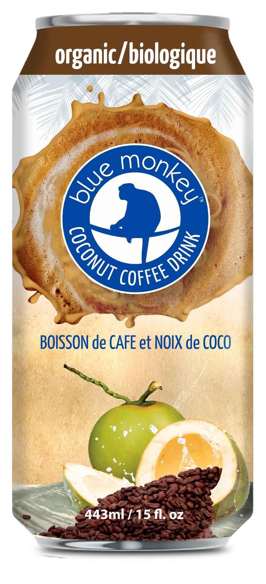 BLUE MONKEY coffee 300dpi
