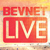 BevNET Live Winter 2013 Wrap-Up