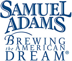 Samuel Adams Brewing the American Dream - sponsoring BevnetFBU Boston 2014