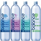 Calif. Attorney General Sues BevCos, Bottlemaker Over Biodegradable Claims
