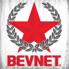 BevNET Best of 2013 Awards