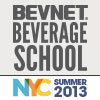 Special Beverage School Program to Take Place on June 3 at BevNET Live in NYC