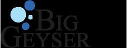 BigGeyser_Alt_logo