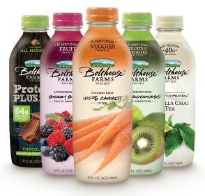 Bolthouse-Farms-Juices